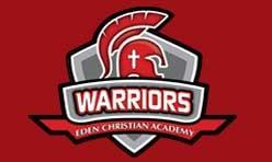 Eden Christian Academy