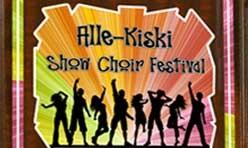 Alle-Kiski Plaque