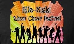 Alle-Kiski Show Choir