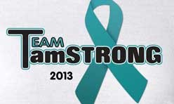 Team TamStrong