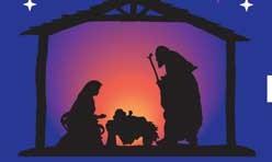 Bethlehem Banner