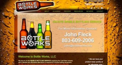 Bottle Works, LLC.