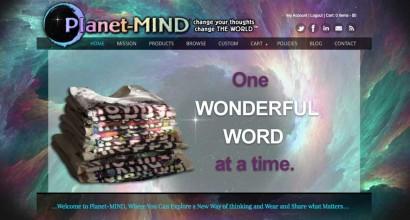 Planet-MIND