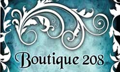 Boutique 208, Pittsburgh, PA