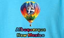 Excel in Albuquerque