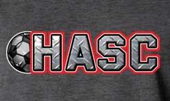 HASC Spirit Shirt