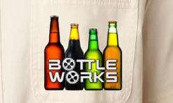 Bottleworks, LLC.